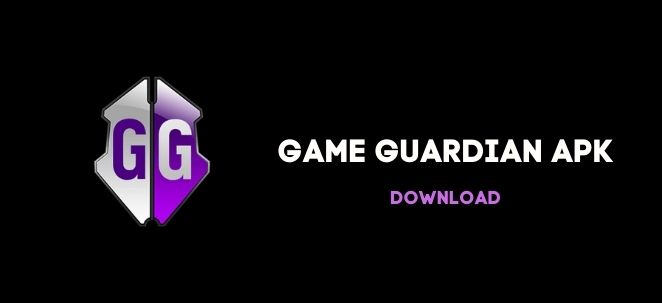 game guardian apk download image